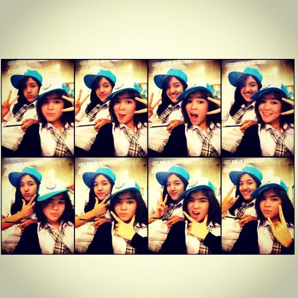 Foto – foto Terbaru BLINK Indonesia   Chococinogirl's Blog